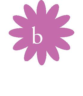 blanquility-logo_W_288x288